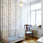 http://www.scandinaviandeko.com/blog/kids-room-34/