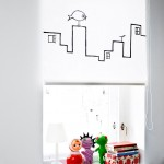 http://www.scandinaviandeko.com/blog/kids-room-35/