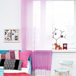 http://www.scandinaviandeko.com/blog/kids-room-36/