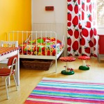 http://www.scandinaviandeko.com/blog/kids-room-44/