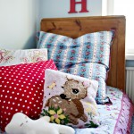 http://www.scandinaviandeko.com/blog/kids-room-50/