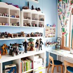 http://www.scandinaviandeko.com/blog/kids-room-52/