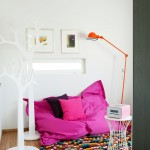 http://www.scandinaviandeko.com/blog/kids-room-54/