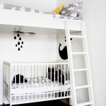 http://www.scandinaviandeko.com/blog/kids-room-55/