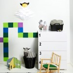 http://www.scandinaviandeko.com/blog/kids-room-57/