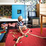 http://www.scandinaviandeko.com/blog/kids-room-64/