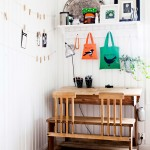 http://www.scandinaviandeko.com/blog/kids-room-70/