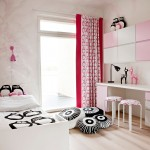 http://www.scandinaviandeko.com/blog/kids-room-71/