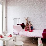 http://www.scandinaviandeko.com/blog/kids-room-72/