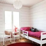 http://www.scandinaviandeko.com/blog/bedroom-62/