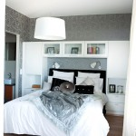 http://www.scandinaviandeko.com/blog/bedroom-69/