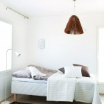http://www.scandinaviandeko.com/blog/bedroom-72/