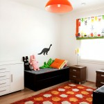 http://www.scandinaviandeko.com/blog/kids-room-73/