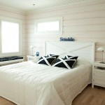 http://www.scandinaviandeko.com/blog/bedroom-75/