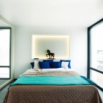 http://www.scandinaviandeko.com/blog/bedroom-77/