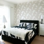 http://www.scandinaviandeko.com/blog/bedroom-80/