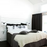 http://www.scandinaviandeko.com/blog/bedroom-81/