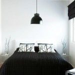 http://www.scandinaviandeko.com/blog/bedroom-83/