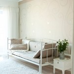 http://www.scandinaviandeko.com/blog/bedroom-84/