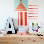 http://www.scandinaviandeko.com/blog/kids-room-77/