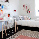 http://www.scandinaviandeko.com/blog/kids-room-78/