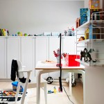 http://www.scandinaviandeko.com/blog/kids-room-79/