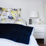 http://www.scandinaviandeko.com/blog/bedroom-92/