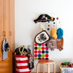 http://www.scandinaviandeko.com/blog/kids-room-86/