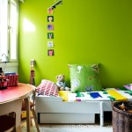 http://www.scandinaviandeko.com/blog/kids-room-87/