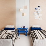 http://www.scandinaviandeko.com/blog/bedroom-79/