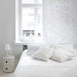 http://www.scandinaviandeko.com/blog/bedroom-78/