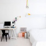 http://www.scandinaviandeko.com/blog/bedroom-32/