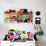 http://www.scandinaviandeko.com/blog/kids-room-91/