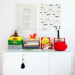 http://www.scandinaviandeko.com/blog/kids-room-92/