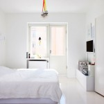 http://www.scandinaviandeko.com/blog/bedroom-35/