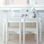 http://www.scandinaviandeko.com/blog/kids-room-94/