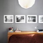 http://www.scandinaviandeko.com/blog/bedroom-36/