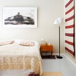 http://www.scandinaviandeko.com/blog/bedroom-46/