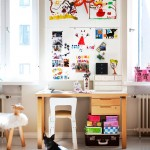 http://www.scandinaviandeko.com/blog/kids-room-96/