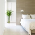 http://www.scandinaviandeko.com/blog/bedroom-94/