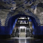 stockolm_subway_031