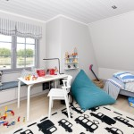 http://www.scandinaviandeko.com/blog/housing-fair-finland-99/