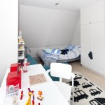 http://www.scandinaviandeko.com/blog/housing-fair-finland-97/