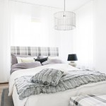 http://www.scandinaviandeko.com/blog/bedroom-97/