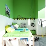 http://www.scandinaviandeko.com/blog/kids-room-98/