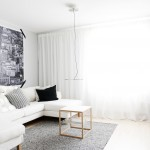 http://www.scandinaviandeko.com/blog/living-room-171/