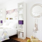 http://www.scandinaviandeko.com/blog/bedroom-99/