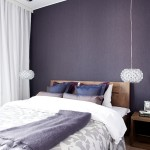 http://www.scandinaviandeko.com/blog/bedroom-102/
