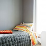 http://www.scandinaviandeko.com/blog/bedroom-103/
