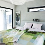 http://www.scandinaviandeko.com/blog/bedroom-104/
